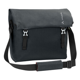 VAUDE Augsburg III Bag M phantom black